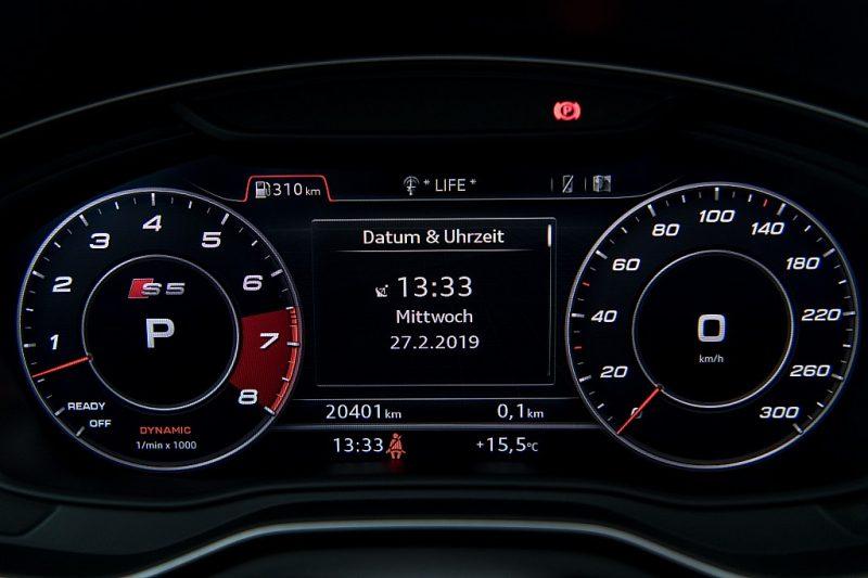 1406415713291_slide bei Autohaus Hösch GmbH in