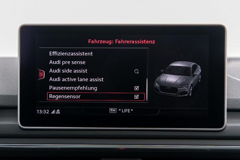 1406415713301_slide bei Autohaus Hösch GmbH in