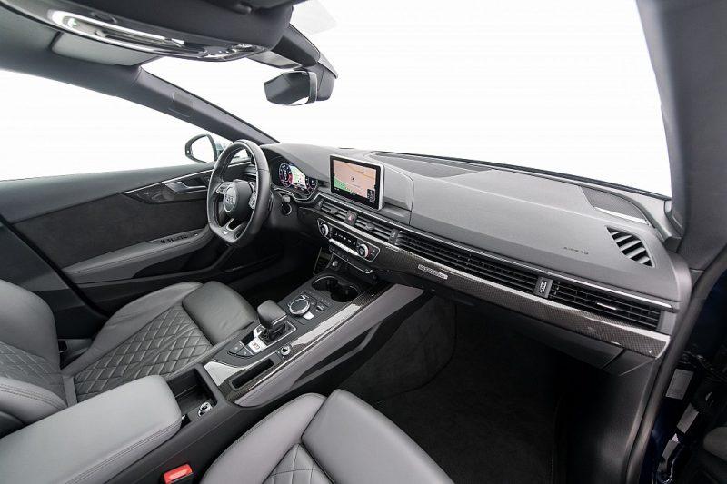 1406415713333_slide bei Autohaus Hösch GmbH in