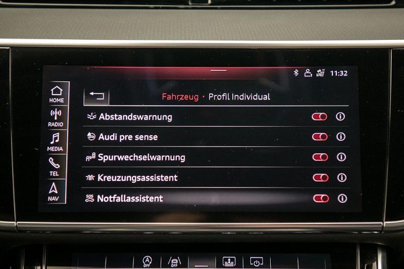 1406418480693_slide bei Autohaus Hösch GmbH in