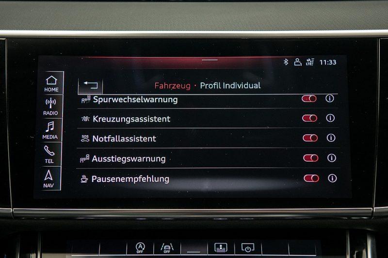 1406418480695_slide bei Autohaus Hösch GmbH in