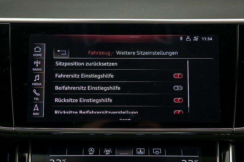 1406418480701_slide bei Autohaus Hösch GmbH in