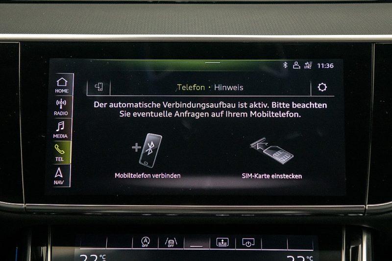 1406418480705_slide bei Autohaus Hösch GmbH in