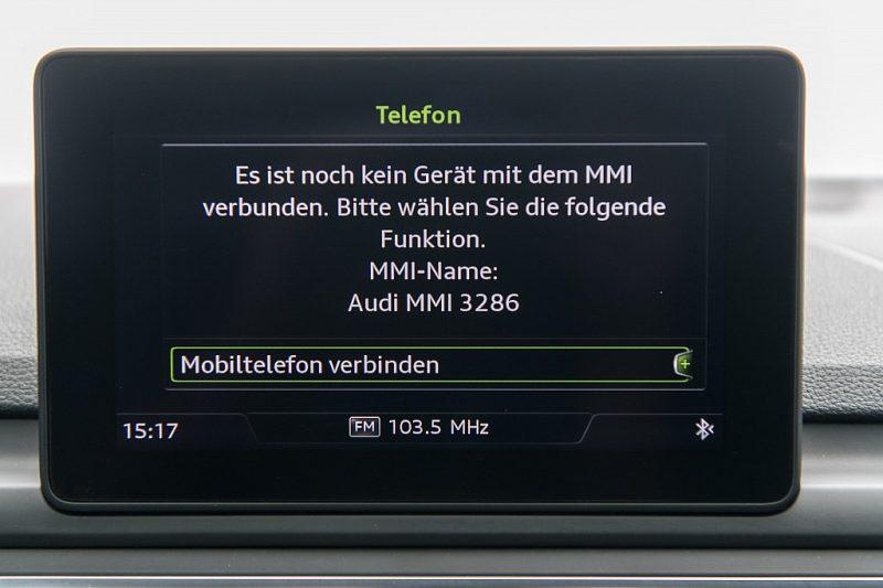 1406418801455_slide bei Autohaus Hösch GmbH in