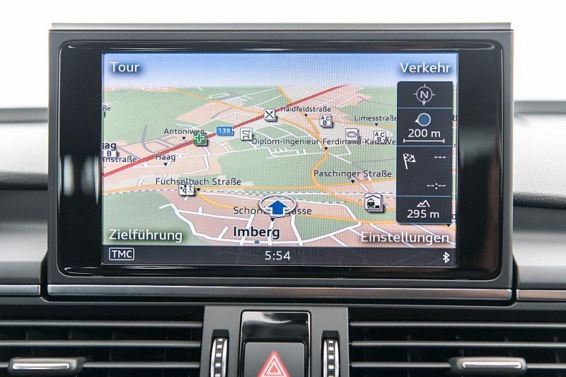 1406421475497_slide bei Autohaus Hösch GmbH in