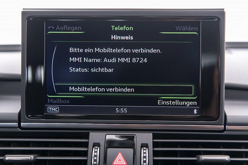 1406421475501_slide bei Autohaus Hösch GmbH in