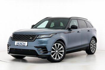 Land Rover Range Rover Velar R-Dyn.S 30d AWD Aut.LP:98.914,-€/mtl.550,-* bei Autohaus Hösch GmbH in