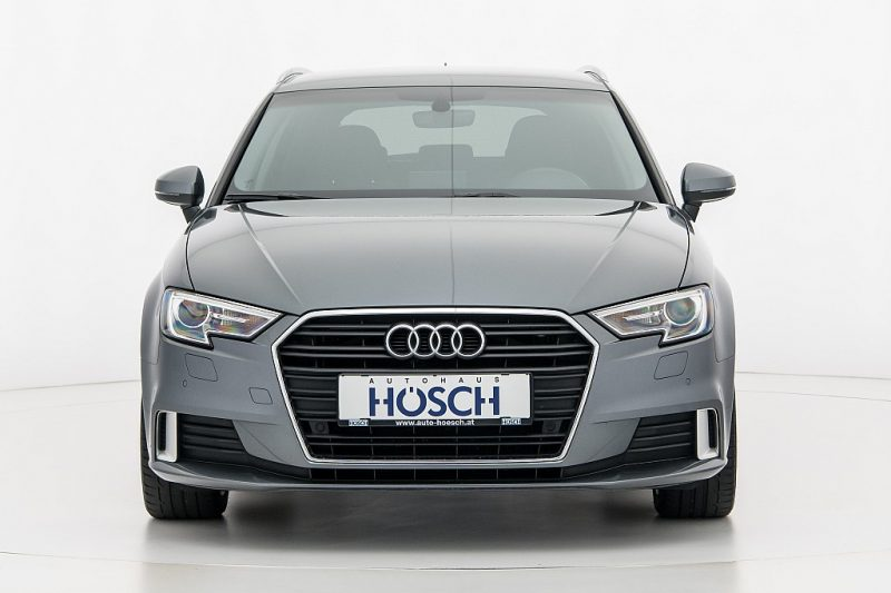 1406424669809_slide bei Autohaus Hösch GmbH in