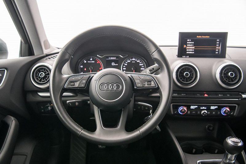 1406424669827_slide bei Autohaus Hösch GmbH in