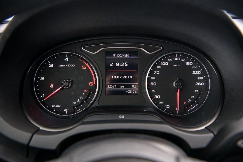 1406424669843_slide bei Autohaus Hösch GmbH in