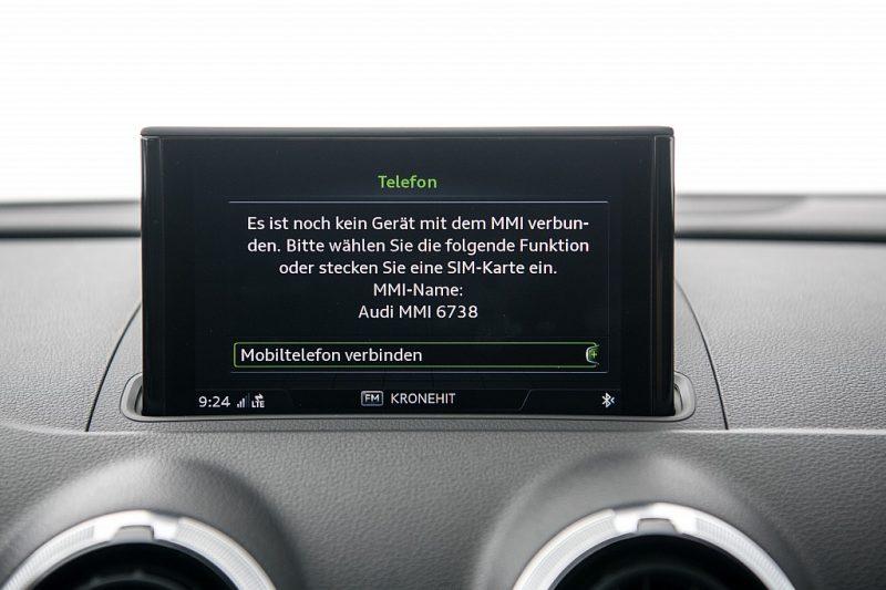 1406424669845_slide bei Autohaus Hösch GmbH in