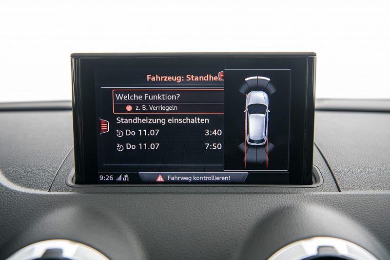 1406424669853_slide bei Autohaus Hösch GmbH in