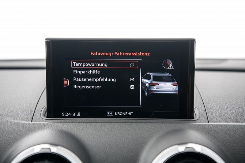 1406424669861_slide bei Autohaus Hösch GmbH in