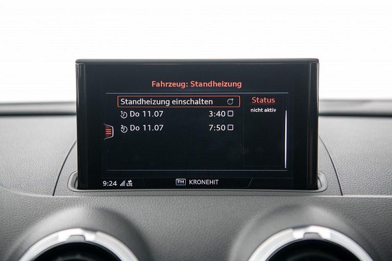 1406424669871_slide bei Autohaus Hösch GmbH in