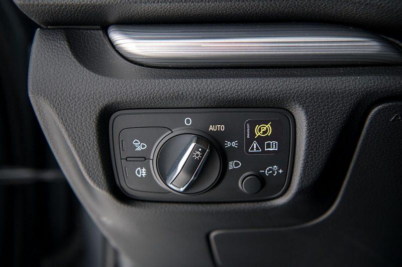 1406424669905_slide bei Autohaus Hösch GmbH in