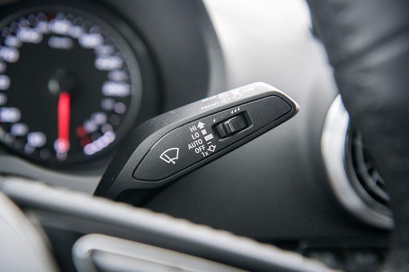 1406424669909_slide bei Autohaus Hösch GmbH in