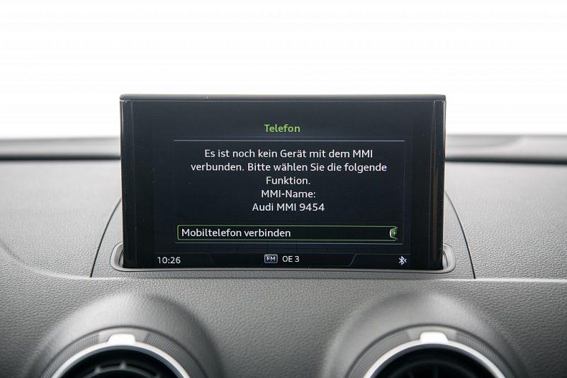 1406424723183_slide bei Autohaus Hösch GmbH in