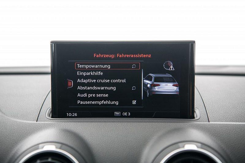 1406424723187_slide bei Autohaus Hösch GmbH in