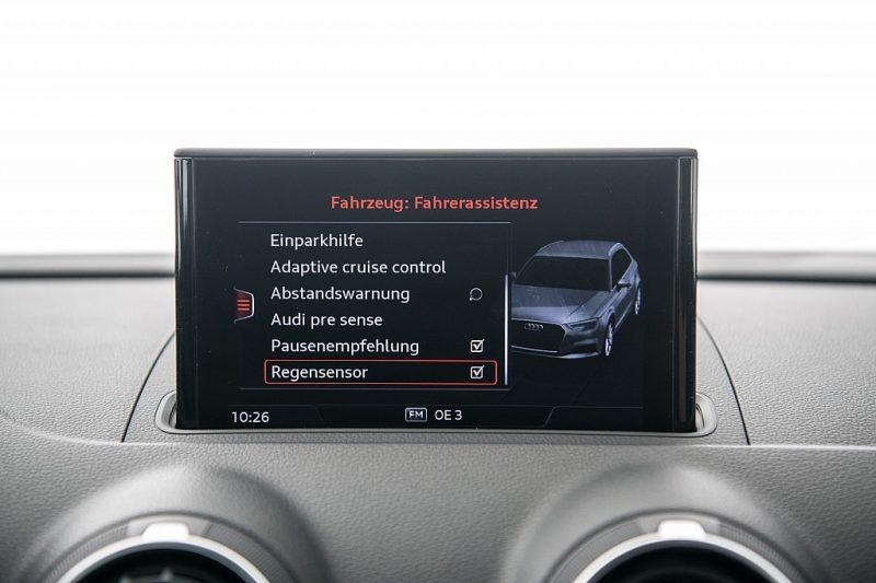 1406424723191_slide bei Autohaus Hösch GmbH in