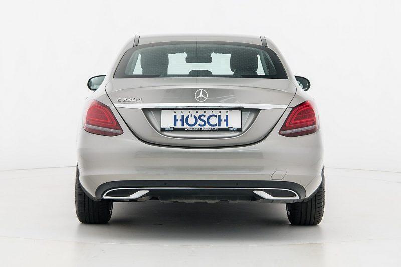1406424723249_slide bei Autohaus Hösch GmbH in