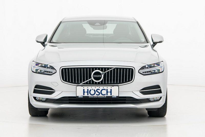 1406424723851_slide bei Autohaus Hösch GmbH in