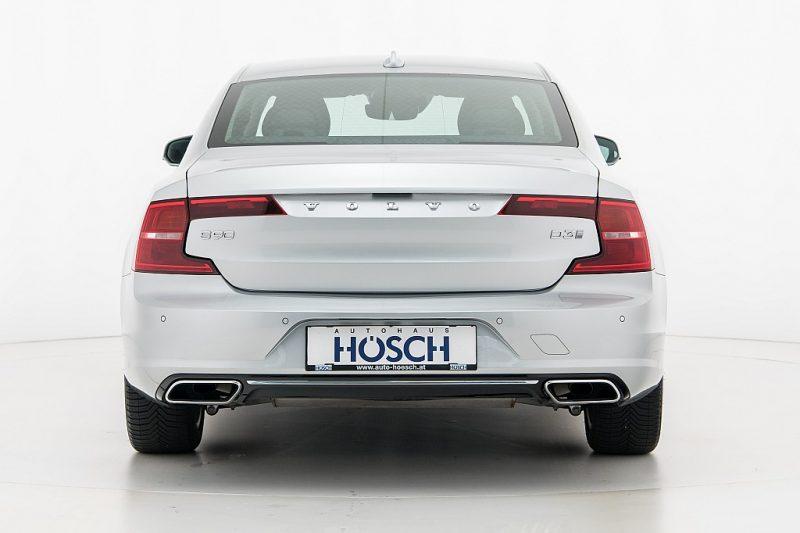 1406424723901_slide bei Autohaus Hösch GmbH in