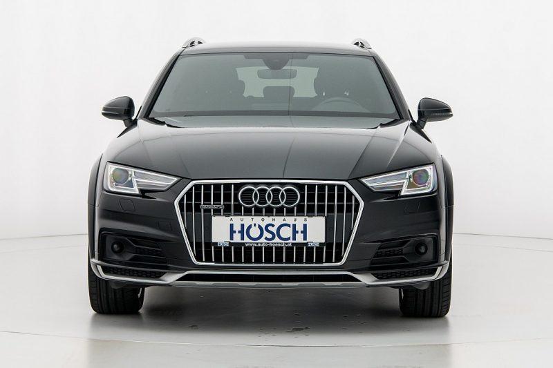 1406424725455_slide bei Autohaus Hösch GmbH in