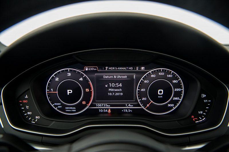 1406424725473_slide bei Autohaus Hösch GmbH in