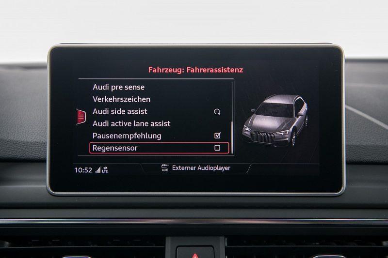 1406424725483_slide bei Autohaus Hösch GmbH in