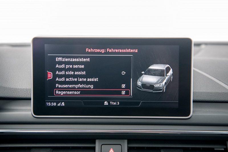 1406424726535_slide bei Autohaus Hösch GmbH in