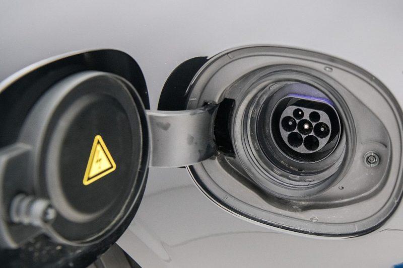 1406425325047_slide bei Autohaus Hösch GmbH in