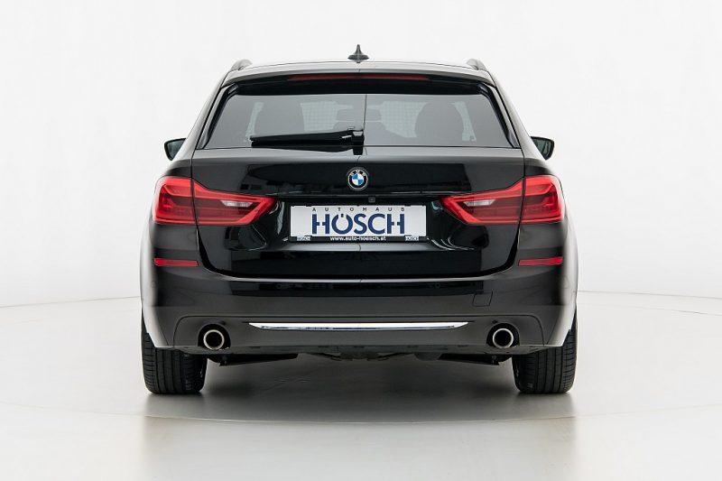 1005423_1406422093395_slide bei Autohaus Hösch GmbH in
