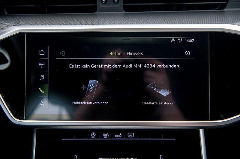 1021292_1406423514705_slide bei Autohaus Hösch GmbH in