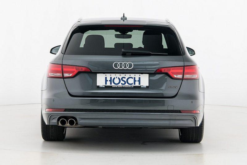 1032898_1406424726565_slide bei Autohaus Hösch GmbH in