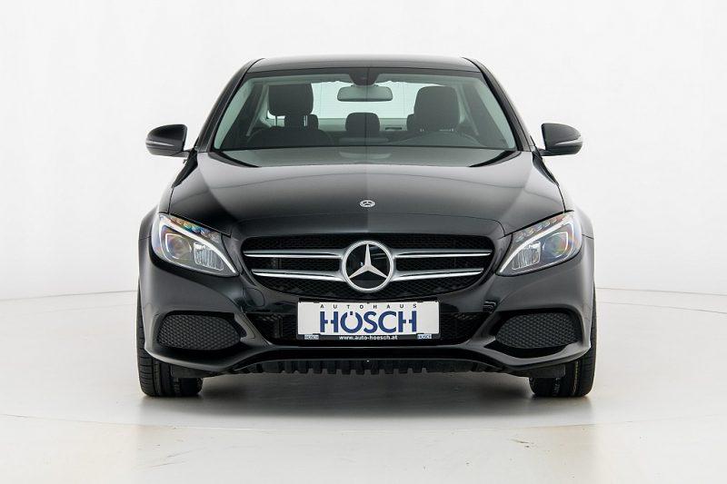 1036002_1406421986635_slide bei Autohaus Hösch GmbH in