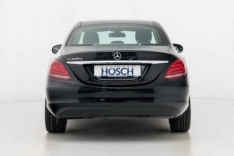 1036002_1406421986677_slide bei Autohaus Hösch GmbH in