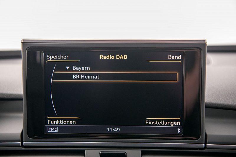 1041631_1406420644745_slide bei Autohaus Hösch GmbH in