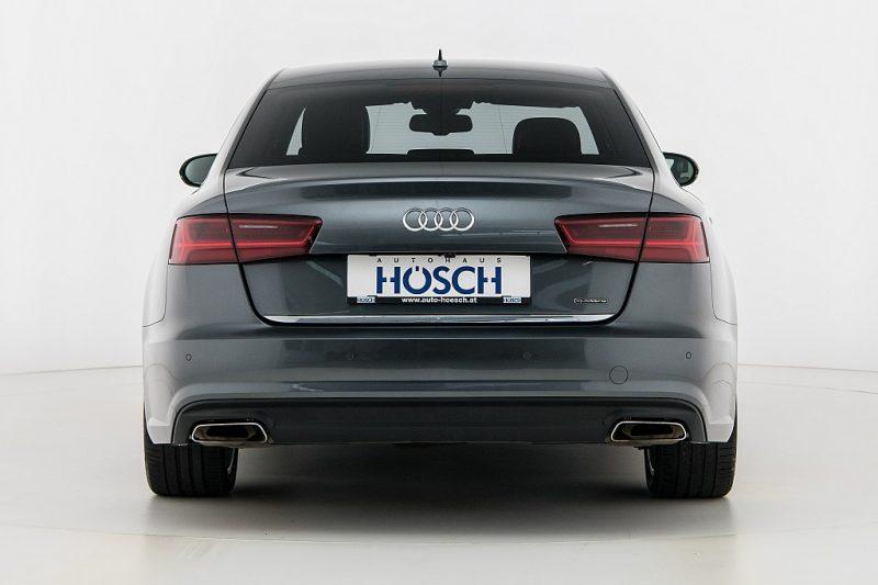 1041631_1406420644791_slide bei Autohaus Hösch GmbH in