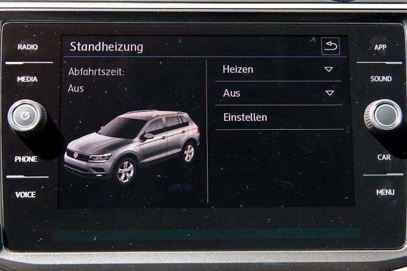 1058365_1406426860367_slide bei Autohaus Hösch GmbH in