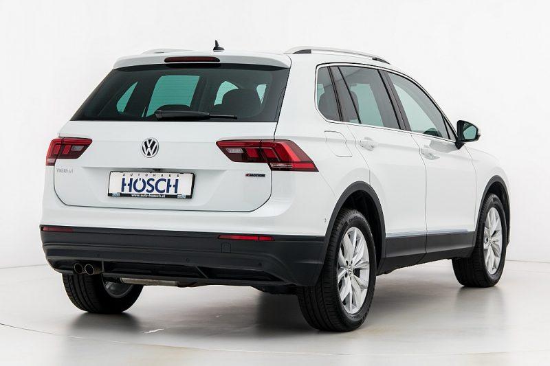 1058414_1406426863215_slide bei Autohaus Hösch GmbH in