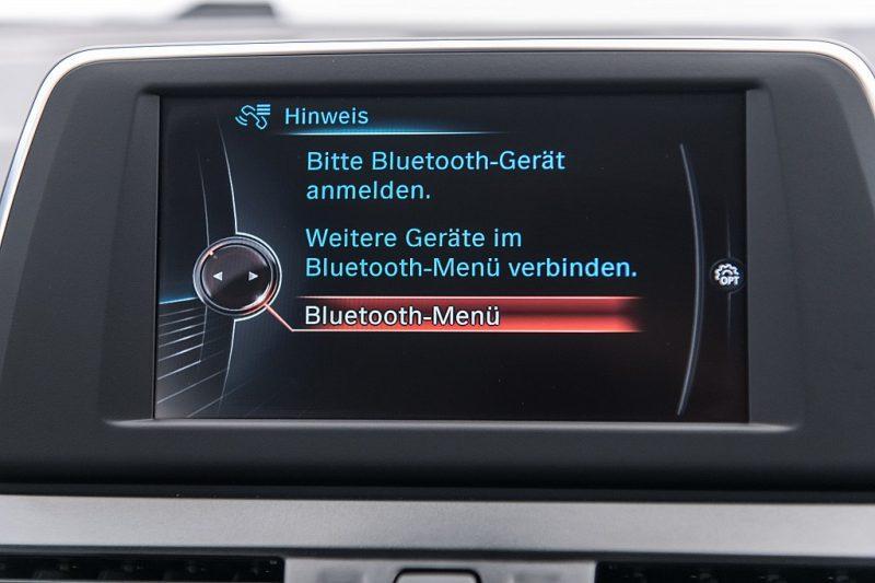 1058461_1406426859769_slide bei Autohaus Hösch GmbH in