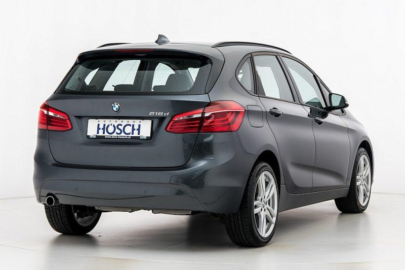 1058461_1406426859849_slide bei Autohaus Hösch GmbH in
