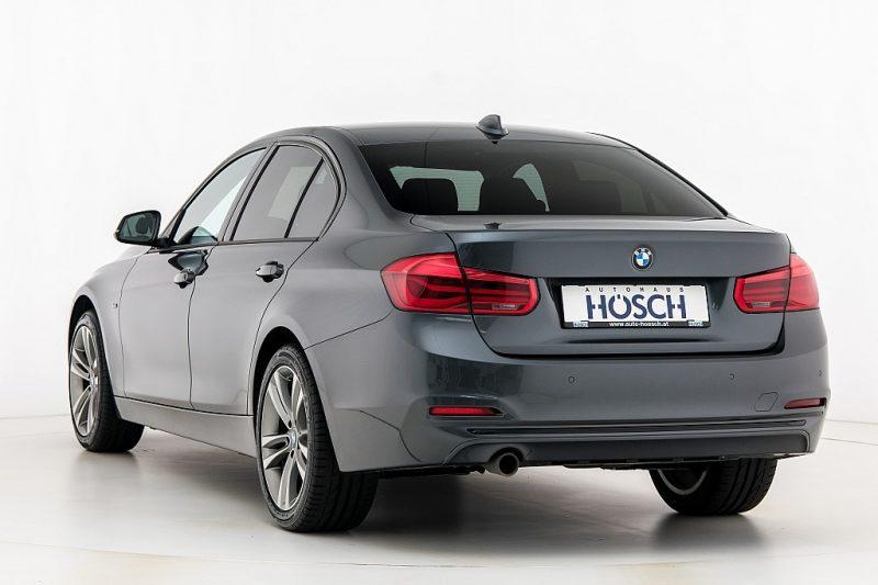 1058499_1406426863637_slide bei Autohaus Hösch GmbH in