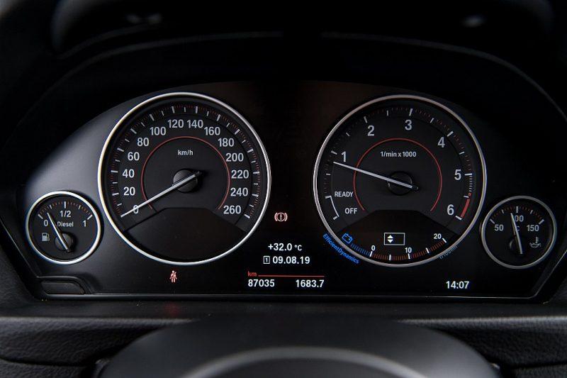 1058499_1406426863645_slide bei Autohaus Hösch GmbH in