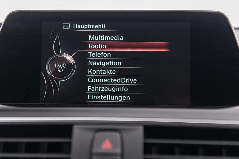 1058499_1406426863649_slide bei Autohaus Hösch GmbH in