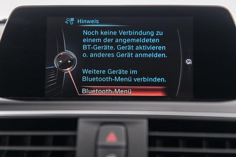 1058499_1406426863651_slide bei Autohaus Hösch GmbH in