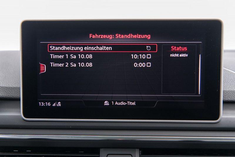 1058537_1406426861189_slide bei Autohaus Hösch GmbH in