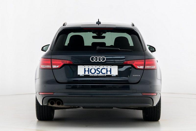 1058537_1406426861223_slide bei Autohaus Hösch GmbH in
