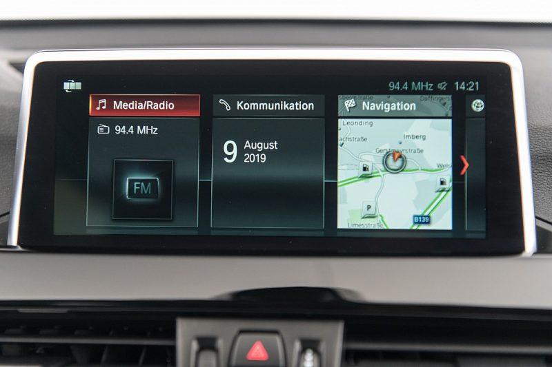 1058578_1406426859491_slide bei Autohaus Hösch GmbH in