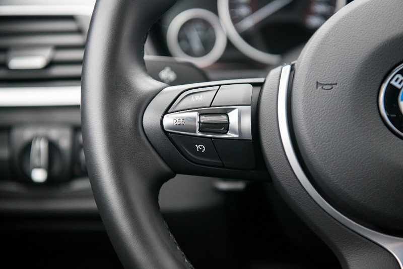 1059235_1406426877139_slide bei Autohaus Hösch GmbH in